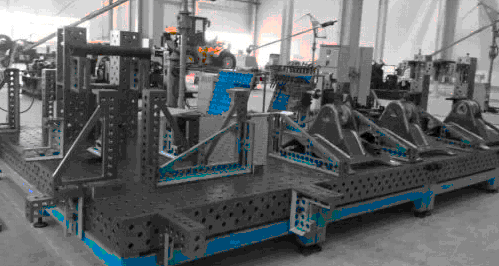 上海奉业对于缠绕机包装要求有哪些