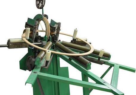 缠绕机在运行过程中有噪音该如何处理
